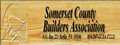 Somerset County Builders Association logo